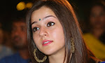 Priyal Gor Gorgeous photos in saree-thumbnail