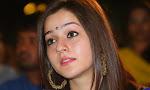 Priyal Gor Gorgeous photos in saree-thumbnail