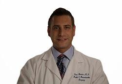 Dr. Reisin