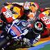 Pedrosa Tangkap Basah Persekongkolan Marquez dan Lorenzo, Rossi : Memalukan