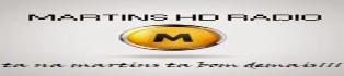 Web Rádio Martins HD da Cidade de Uberaba ao vivo