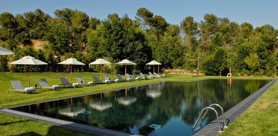 Viajar a barcelona sensations spa wellness center - Hoteles romanticos para parejas ...