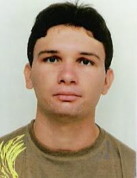 Renato Dias dos Santos