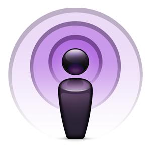 Podcast google images