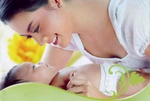 tips agar cepat mendapatkan keturunan