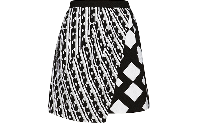 peter pilotto for target, pilotto skort