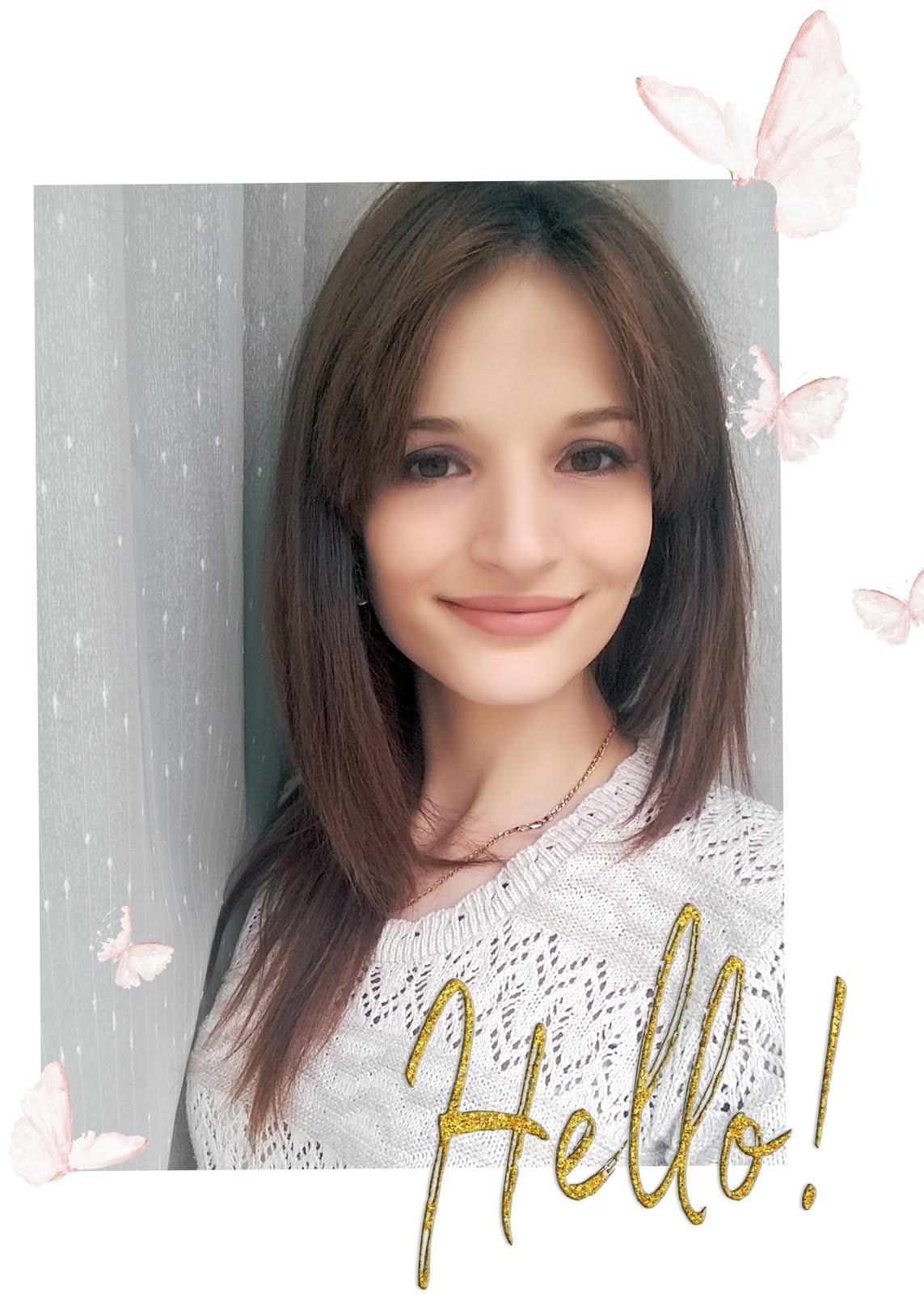 Kosareva Anna