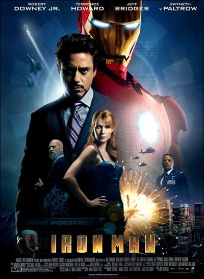 Avengers Espanol Latino 1 Link