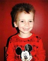 http://www.adoptuskids.org/_app/child/viewp.aspx?id=47635