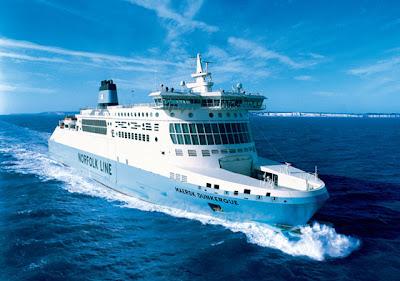 tempat wisata sydney on Wisata Kapal Dengan Pemandangan Yang Indah - Asalasah