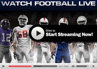 http://2.bp.blogspot.com/-09mZDch99Qw/TqP7p7jIJQI/AAAAAAAAACM/FwDVIM5vQjI/s1600/NFL+2011+football+week+7+regular+season+live+stream.jpg