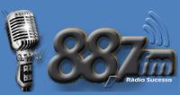 ouvir a Rádio Sucesso FM 88,7 Cabo Frio RJ
