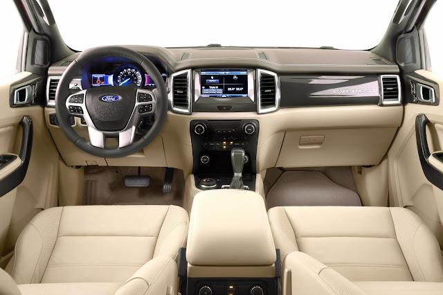 Ford%2BEndeavour%2BSUV%2Binterior