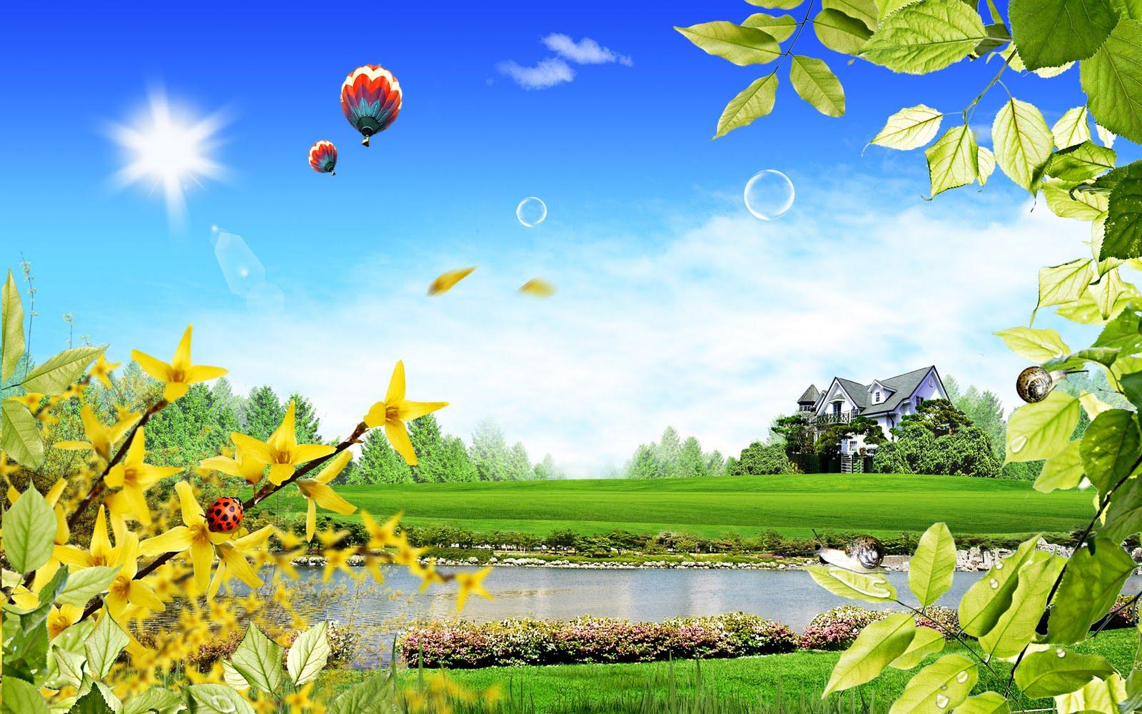 http://2.bp.blogspot.com/-09nu8MlrxUY/Tg7ipZ3dTdI/AAAAAAAAAVw/xVZqcSDvrSs/s1600/fantasy_home-wide.jpg