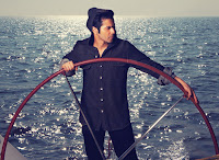 Download latest images of Varun Dhawan Download 2013 Hot HD Images of Varun Dhawan Download Varun Dhawan Hot Pics Chocolatey Varun Dhawan Pictures Download Download Varun Dhawan Shirt Less Photo Varun Dhawan Body Varun Dhavan Dancing Photo New Hd Images of Varun Dhawan New Sexy images of Varun Dhawan download wallpapers of varun dhawan download poster of varun dhawan download pics of varun dhawan download pictures of varun dhawan download hd images of varun dhawan hot varun dhawan pics Handsome varun dhawan pics varun dhawan with six pack abs varun dhawan body tips varun dhawan fitness funda varun dhawan gym photo varun dhawan exersice varun dhawan latest photo shoot download latest images of varun dhawan