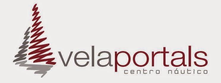 VelaPortals