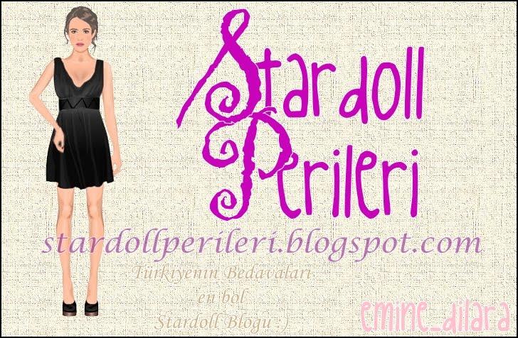 Stardoll Perileri *