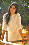 pavani gangireddy glam pics-thumbnail-5