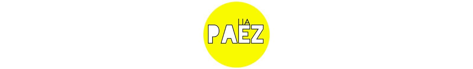 Lia Páez