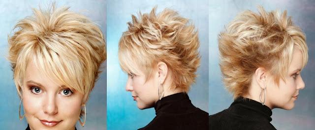 cabelo-curto-franja-arrepiado-atrás-753