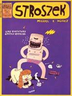 Stroszek (2001)