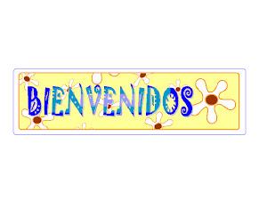 BENVIDOS