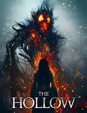 pelicula The Hollow (2015)