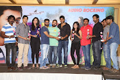 Ala ela audio success meet-thumbnail-17