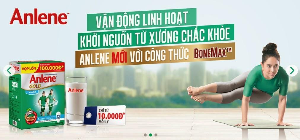 tuoi-40-va-nhung-gioi-han-can-phai-vuot-qua-www.c10mt.com
