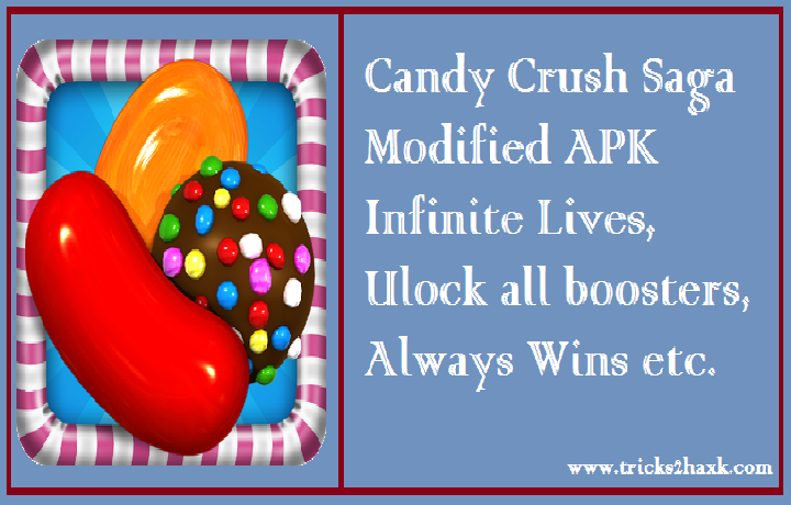 candy_crush_saga_dull_modified_apk_direct_download