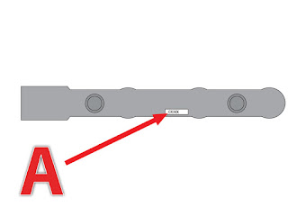 Códigos P035X en vehículos Peugeot 206 con inyección ET3J4 en Blogmecanicos