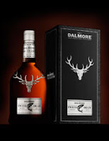 dalmore tweed dram
