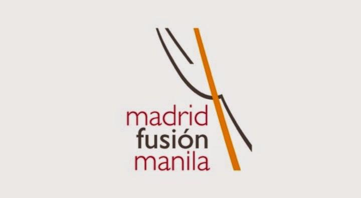 FTW! Blog, Madrid Fusion Manila 2015, #madridfusionmanila, SM Supermalls