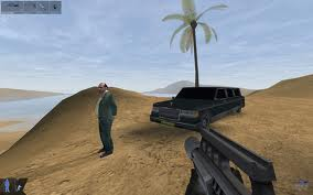 Project IGI 1 Free Download PC Game Full Version,Project IGI 1 Free Download PC Game Full VersionProject IGI 1 Free Download PC Game Full Version