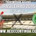 Corinthians x Chapecoense - 21h - Brasileirão - 2ª Rodada - 16/05/15