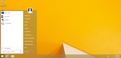 StartIsBack+1.0.3 Full Version