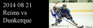 http://blackghhost-sport.blogspot.fr/2014/08/2014-08-21-hockey-d1-reims-vs-dunkerque.html