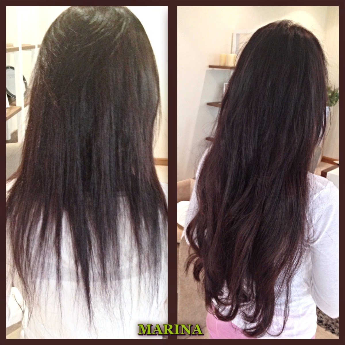 Keratin bonded hair extensions micro rings hair extensions micro rings hair extensions pmusecretfo Images