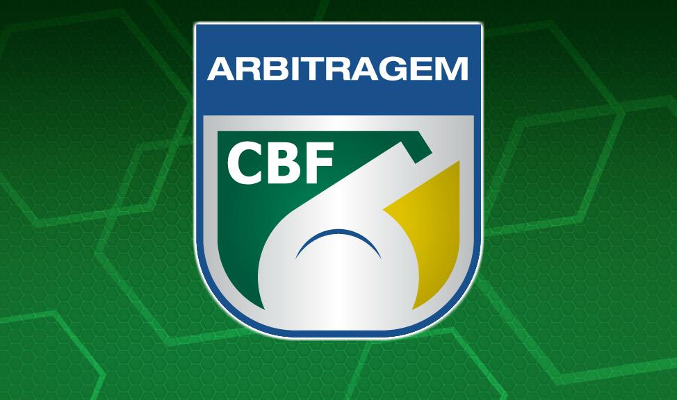 Regras Futebol 2015-16