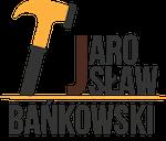 Jarosław Bańkowski | Stolarstwo i Elementy Rzeźbione | stolarstwo-rzezbiarstwo.pl