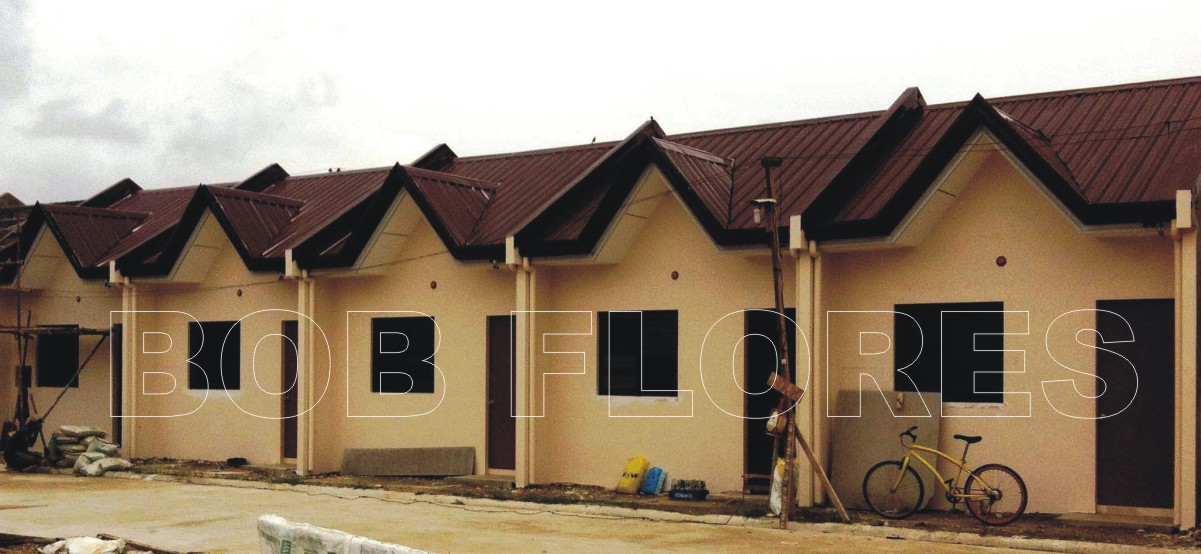 Nicebalay for sale very cheap house and lot in basak lapu for Extremely cheap houses
