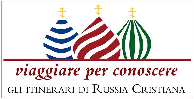 Grande Russia Cristiana