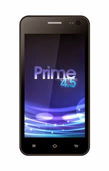 Icemobile Prime 4.5 Android USB Driver ADB Latest Version