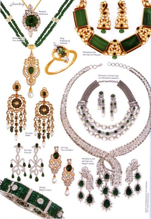 Gold sets designs latest celebrity