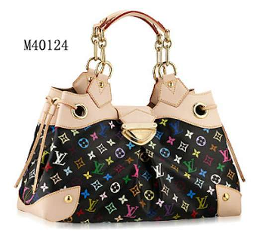 sale replica gucci cosmetic handbags cheap gucci backpacks on sale ddf0196a0a
