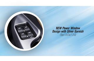 new power window desain grand new avanza 2015