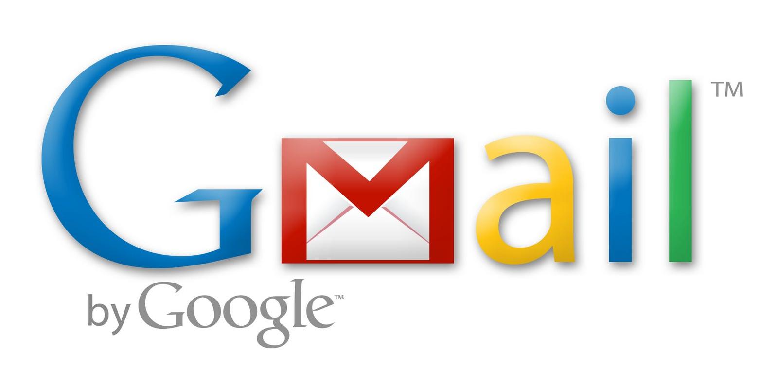 Come spedire una email ad uno sconosciuto