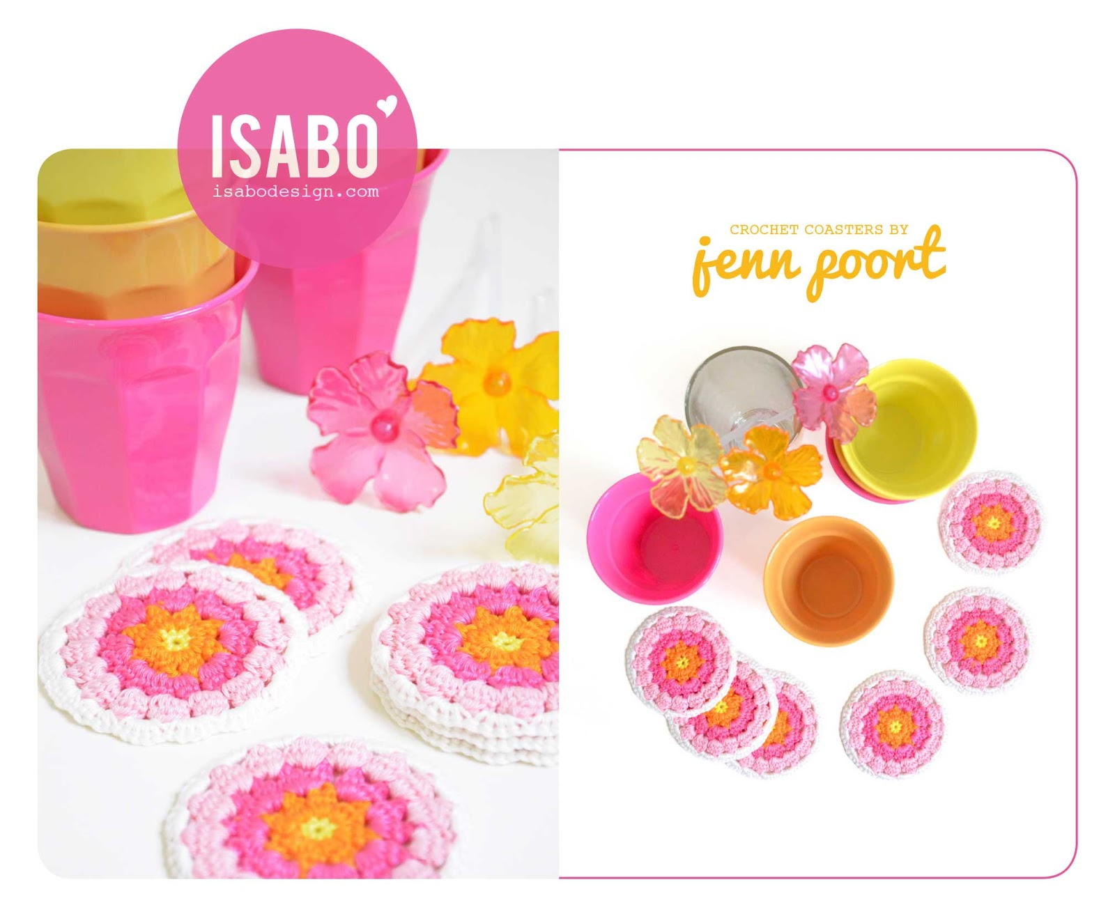 isabo-kitchen-crochet-coaster