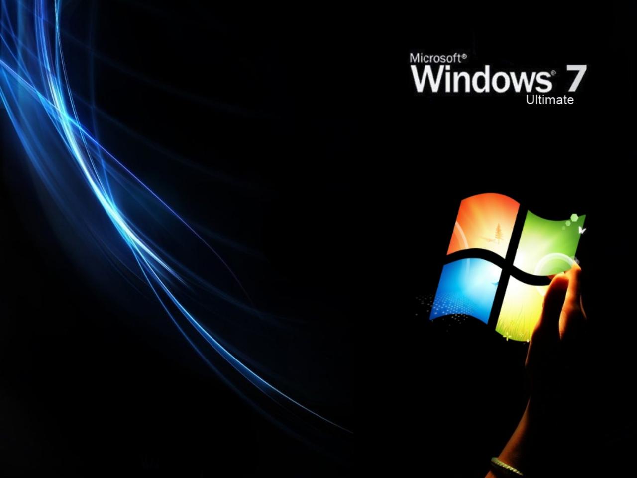 http://2.bp.blogspot.com/-0ADiVH-GauM/TnkYwHtV7iI/AAAAAAAAAuI/aecDjYFZuBo/s1600/windows_7_Ultimate.jpg