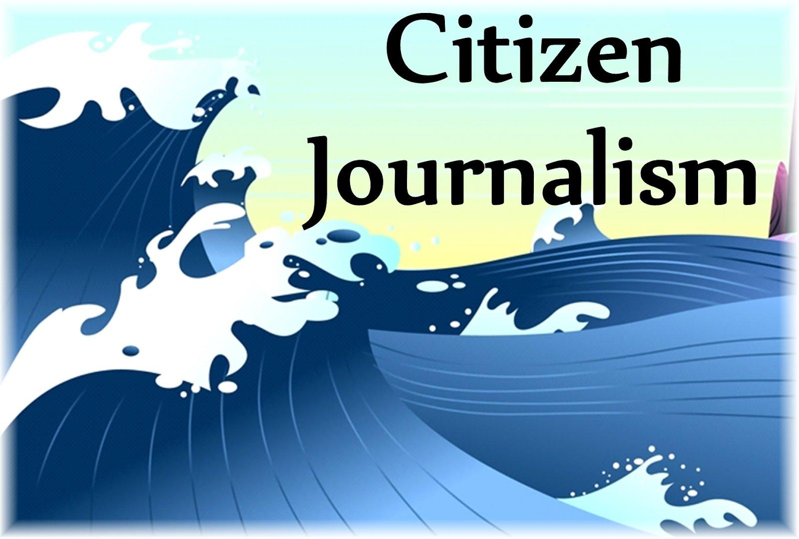Ediginting Com Jadilah Citizen Journalist Di Wide Shot Metro Tv